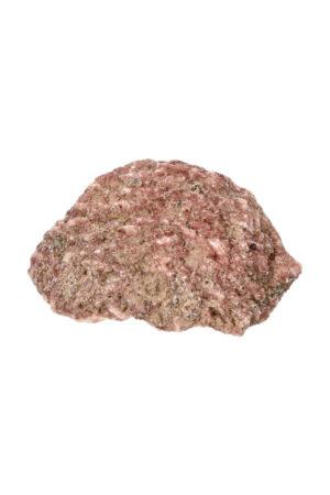 Twiesiet ruw 10 cm 511 gram Marokko