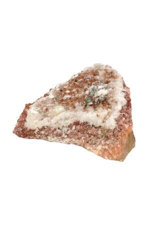 Twiesiet ruw 15.5 cm 1.1 kg Marokko