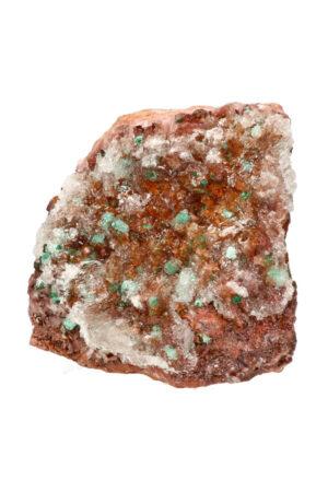 Twiesiet ruw 9 cm 362 gram Marokko