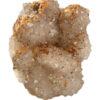 Anandaliet op Fluoriet 10.5 cm 566 gram