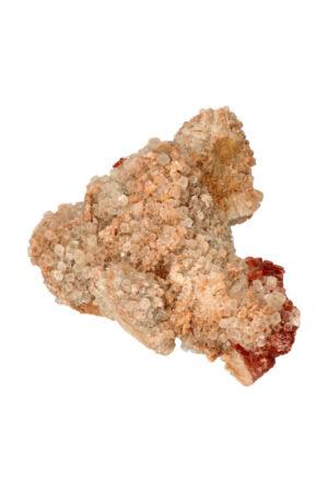Aragoniet ruw 14.3 cm 895 gram Mibladen Marokko