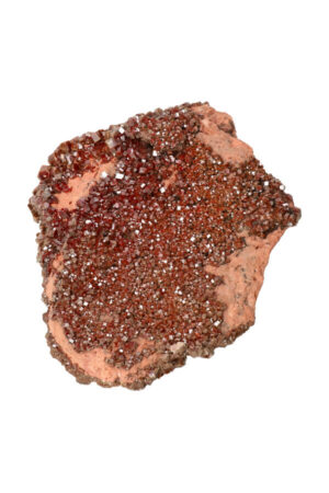 Choco Vanadiniet Ruw 18 cm 628 gram