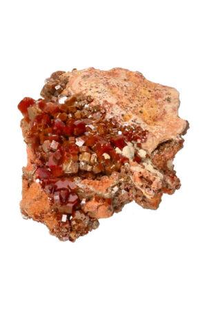 Choco Vanadiniet Ruw 5.9 cm 67 gram