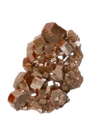 Choco Vanadiniet Ruw 3.9 cm 20 gram