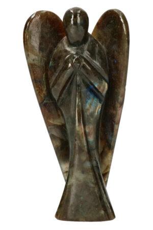 Engel Labradoriet 15 cm 355 gram