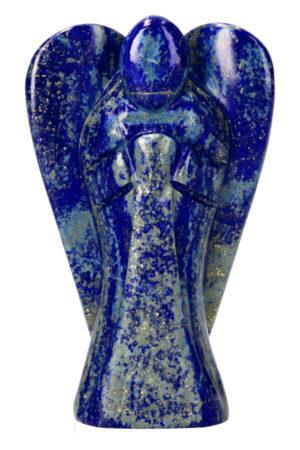 Engel Lapis Lazuli 12.8 cm 460 gram
