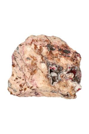 Erytriet ruw 11.7 cm 927 gram
