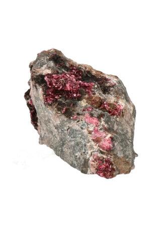 Erytriet ruw 6.2 cm 112 gram