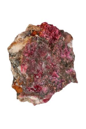 Erytriet ruw 6.2 cm 94 gram