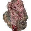 Erytriet ruw 6.1 cm 126 gram