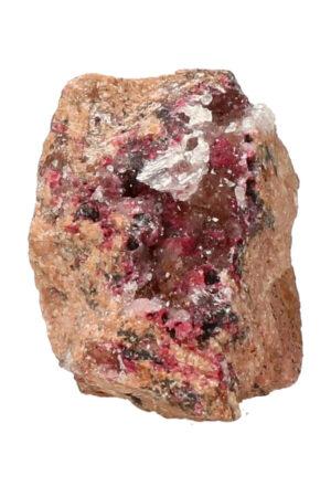 Erytriet ruw 4.9 cm 70 gram