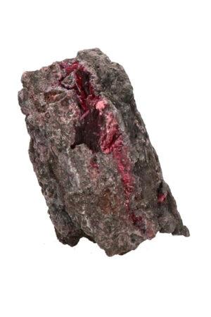 Erytriet ruw 4.7 cm 82 gram