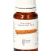 Spiritual Awakening essentiële olie 10 ml Organic etherische olie
