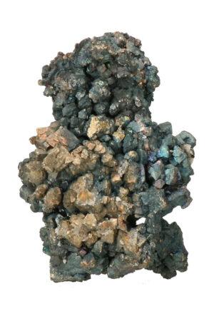 Pyriet ruw 7.2 cm 197 gram