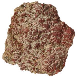 Pyriet op Fluoriet ruw 15 cm 1.1 kg
