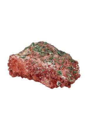 Twiesiet ruw 7.2 cm 667 gram Marokko