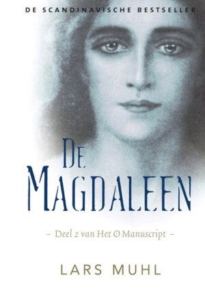 Lars Muhl De Magdaleen het 0 manuscript deel 2