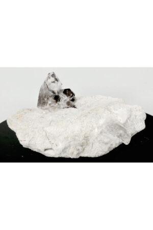 Brookietfantoom cluster 10 cm 250 gram top kwaliteit! Balochistan Pakistan