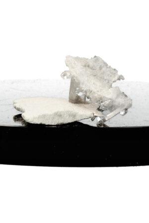 Brookietfantoom cluster 8.5 cm 41 gram top kwaliteit! Balochistan Pakistan