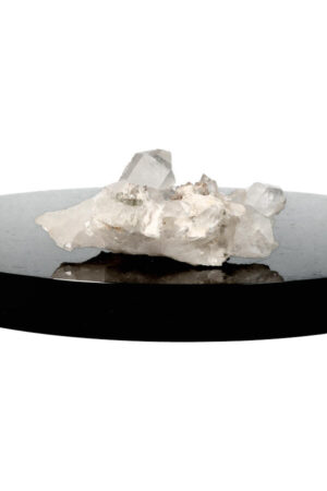 Brookietfantoom cluster 10.4 cm 172 gram top kwaliteit! Balochistan Pakistan