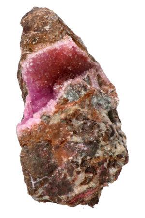 Cobalto Calciet Ruw 8.3 cm 169 gram