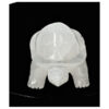 Seleniet schildpad 13.1 cm 349 gram